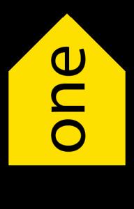 OneSketch Concept